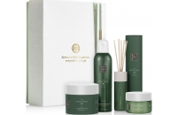 Rituals Jing Relax Collection