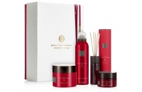 Rituals Ayurveda Rebalancing Collection
