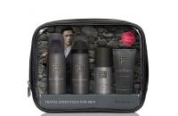 Rituals Samurai Travel Set Skincare Men